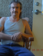 leroy 58 y.o. from USA