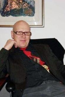 Lester Stowmarket