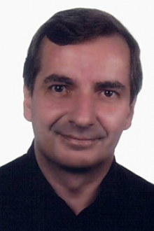Luc Bornem