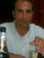 massimiliano 49 y.o. from Italy