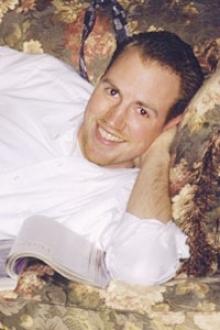 Michael Anchorage