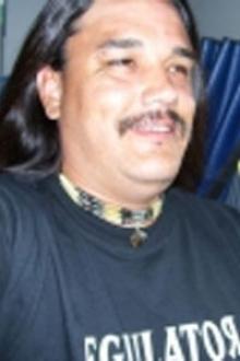 Michael Winchester