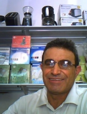 mohammadr 58 y.o. from USA