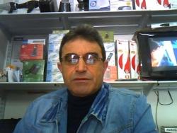 Mohammadr Upper Arlington