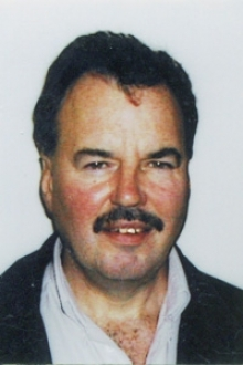 Nigel East Kilbride