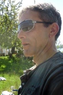 Ole Stjørdalshalsen