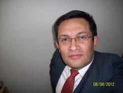 Pedro Canales Zablach Miami