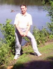 peter 58 y.o. from Germany