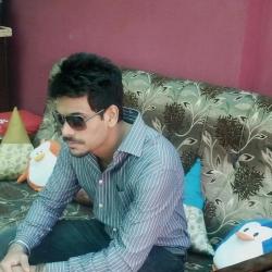 Rahul Danwan