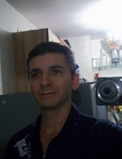 Ramiro 53 y.o. from Colombia