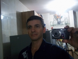 Ramiro Corinto