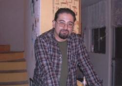 Raul Alberto Ecatepec de Morelos