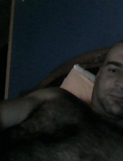 Ricardas 46 y.o. from Norway