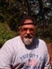 Russ 66 y.o. from USA