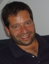 Sebastian 48 y.o. from Netherlands
