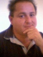 Steve 50 y.o. from Australia