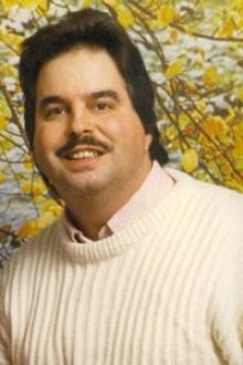 Steven South El Monte