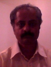 SURESH 54 y.o. from India