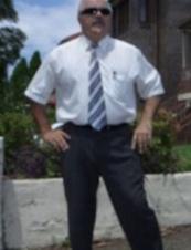 Tony 64 y.o. from Australia