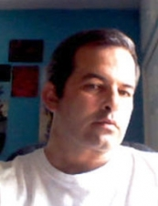 victor 50 y.o. from USA