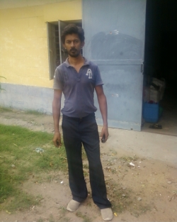 Vittal Nahira
