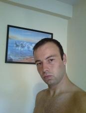 Vladimir_drandarov 33 y.o. from Bulgaria