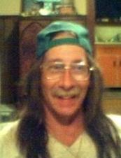 benjamin 61 y.o. from USA