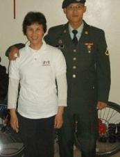 Chun Hang 37 y.o. from USA
