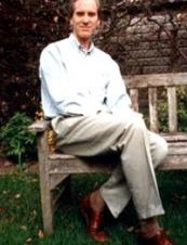 David 64 y.o. from UK