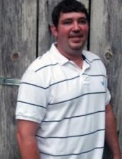 david 46 y.o. from USA