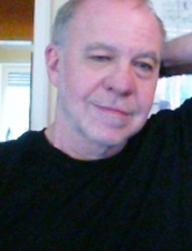 Eric 51 y.o. from Luxembourg