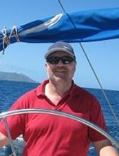 Greg 58 y.o. from UK