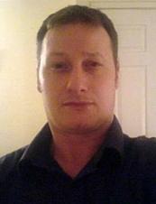 ian 49 y.o. from UK