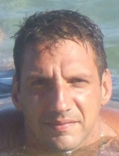 Ivan 44 y.o. from Serbia