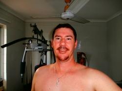 Jason Townsville