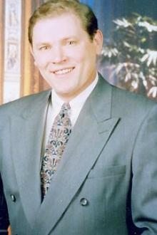 Jay Dallas