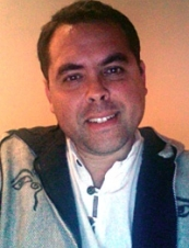 Jerome 44 y.o. from France