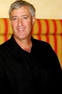 Mark Denver