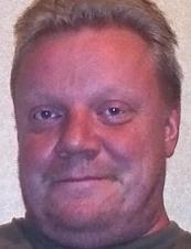 Mathias 52 y.o. from Sweden