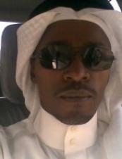 mohammed 51 y.o. from Saudi Arabia