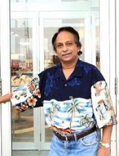 Mohan 70 y.o. from Canada