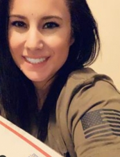 monica 32 y.o. from USA