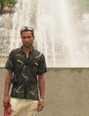 morubbee 47 y.o. from Mauritius