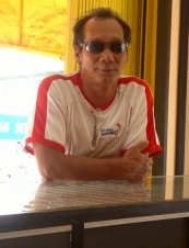 mus 60 y.o. from Malaysia