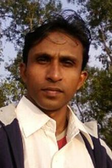 Nur Faridpur