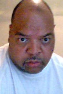 Paul Atlanta