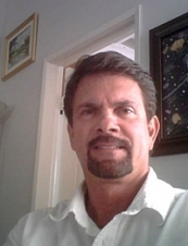 Philip 64 y.o. from USA
