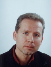 Reidar 58 y.o. from Norway