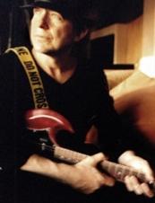 Richard 63 y.o. from USA