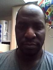 Richard 52 y.o. from USA